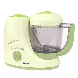 Beaba Babycook Baby Food Maker, Sorbet