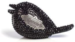 Black Crystal Fauvette Speaker