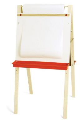 Crestline 325 Adjustable Paper Roll Easel