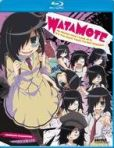 Video/DVD. Title: Watamote: Complete Collection
