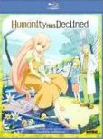 Video/DVD. Title: Humanity Has Declined: Complete Collection