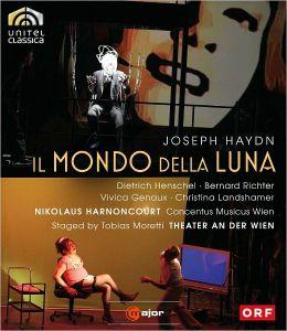 Il Mondo della Luna (Theater an der Wien)