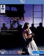 Il Corsaro (Teatro Regio di Parma)