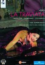 La Traviata (Teatro Regio di Parma)