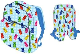 Gummy Bears Backpack