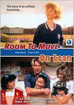 Room to Move & on Loan