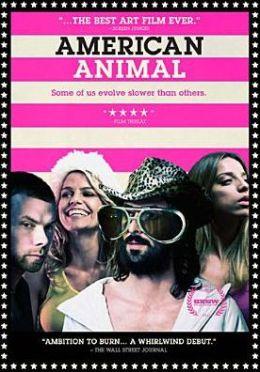 American Animal