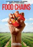 Video/DVD. Title: Food Chains