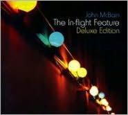 The In-Flight Feature [Bonus Tracks]