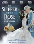 Video/DVD. Title: The Slipper and the Rose
