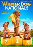 Video/DVD. Title: Wiener Dog Nationals