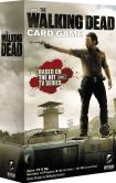 Product Image. Title: Walking Dead Card Game