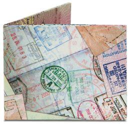 Passport Eco Mighty Wallet