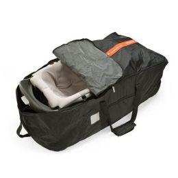 Stokke Xplory Travel Bag (Black)