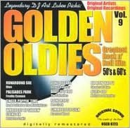 Golden Oldies, Vol. 9 [Original Sound 2002]
