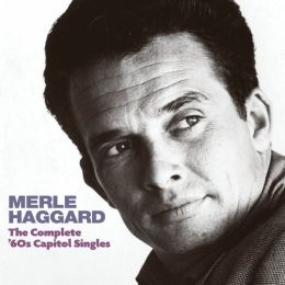 The Complete '60s Capitol Singles