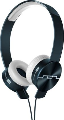 Sol Republic Tracks Ultra On-Ear Headphones - Stellar
