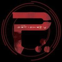 Periphery [Bonus Tracks]