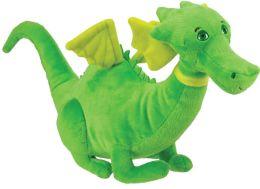 Puff the Magic Dragon Small Plush