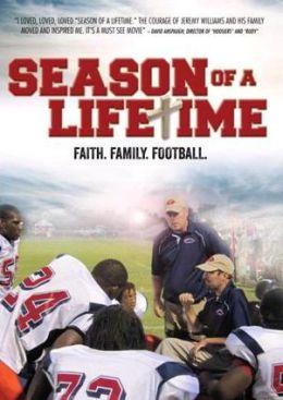 Season of a Lifetime