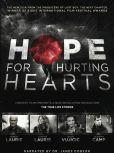 Video/DVD. Title: Hope for Hurting Hearts