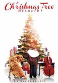 Video/DVD. Title: A Christmas Tree Miracle