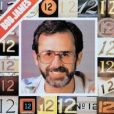 CD Cover Image. Title: 12, Artist: Bob James