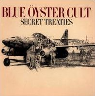 Secret Treaties [Strictly Limited Collector's Edition]