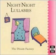 Night-Night Lullabies