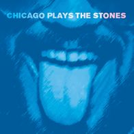 Chicago Blues: A Living History - The (R)evolution Continues