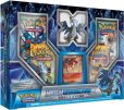 Product Image. Title: Pokemon TCG: Mega Charizard Collection