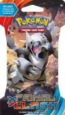 Product Image. Title: Pokemon TCG: XY5 - Primal Clash Sleeved Boosters