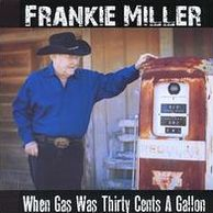 When Gas Was Thirty Cents a Gallon