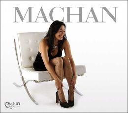 Machan