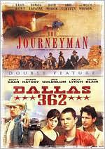 Journeyman/Dallas 362