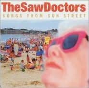 Songs from Sun Street