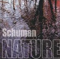 Schuman Nature