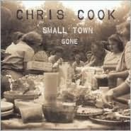 Small Town Gone