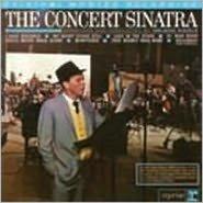 The Concert Sinatra