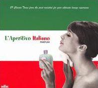 L'  Apertivo Italiano Parfum