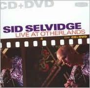 Live At Otherlands (Sid Selvidge)