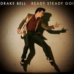 Ready Steady Go! [LP]