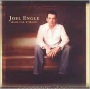 Made For Worship (Joel Engle)