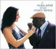 Muiza Adnet Sings Moacir Santos