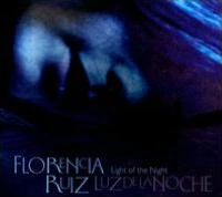 Luz de la Noche [Light of the Night]