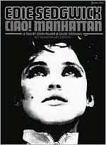 Ciao Manhattan