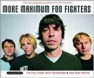 More Maximum Foo Fighters