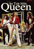 Video/DVD. Title: Queen: In the 1970s