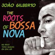 The Roots Of Bossa Nova