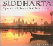 Siddharta: Spirit of Buddha Bar, Vol. 2